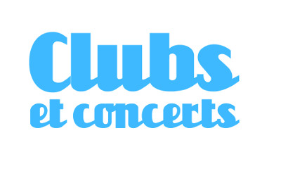 Clubs & Concerts