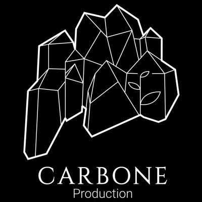 Carbone Production